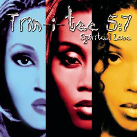 CD-Trin-I-Teen-5-7-Spiritual-Love