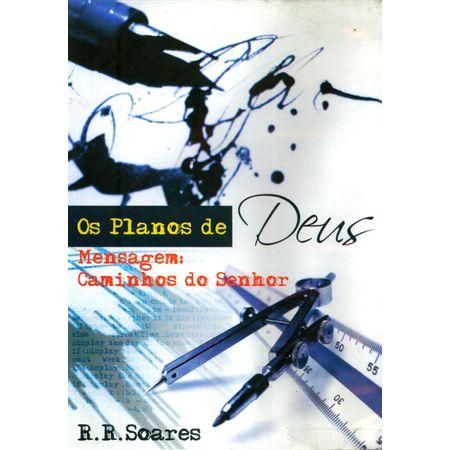 DVD-Missionario-R.R-Soares-Os-Planos-de-Deus