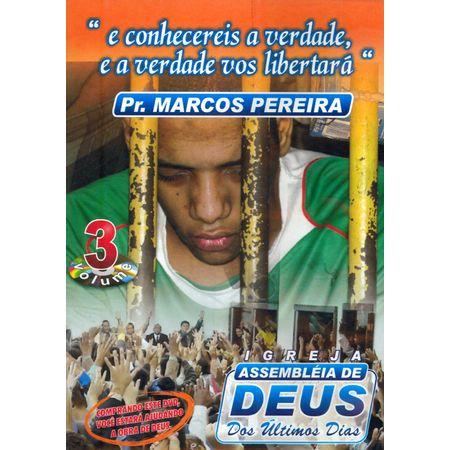 CD-Marcos-Pereira-volume-3