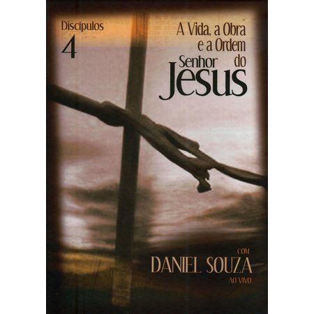 DVD-Daniel-Souza-Discipulos-4