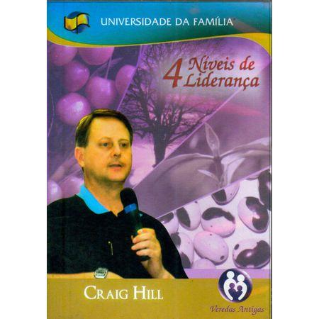 DVD-4-Niveis-de-Lideranca