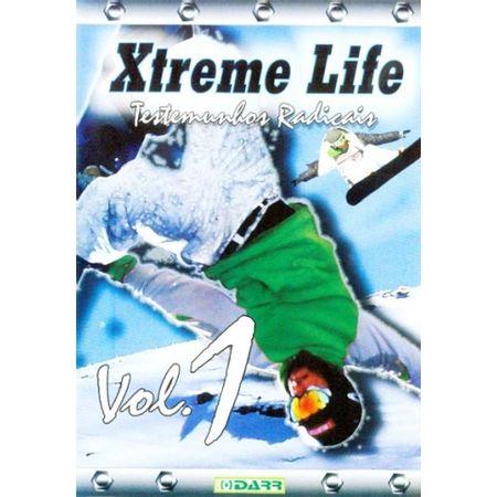 DVD-Xtreme-Life-Volume-1
