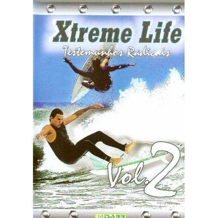 DVD-Xtreme-Life-Volume-2