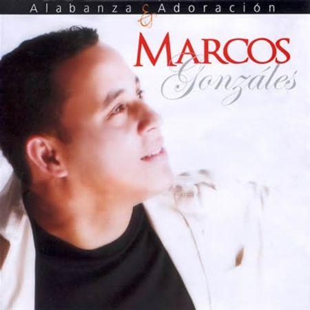 CD-Alabanza-e-Adoracion-Marcos-Gonzales