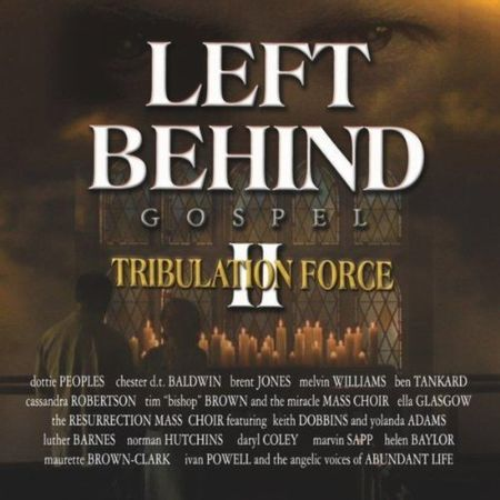 CD-Left-Behind-Tribulation-Force-II-Gospel