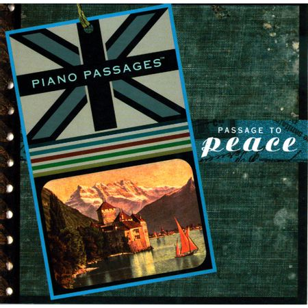 CD-Piano-Passages-Passage-To-Peace