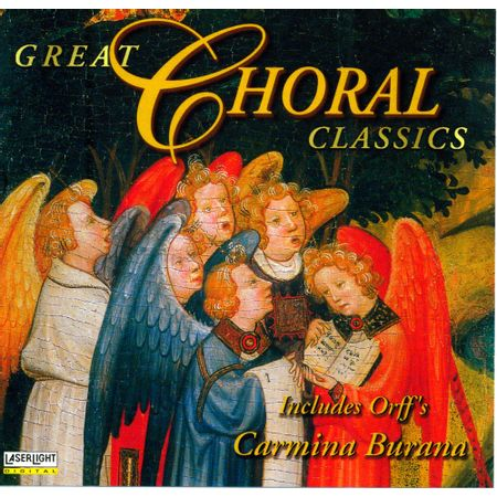 CD-Great-Choral-Classics