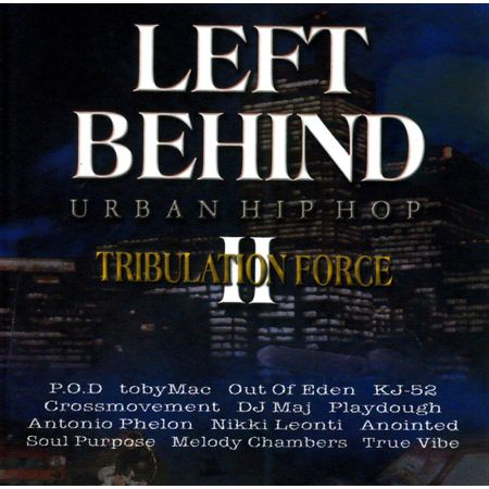 CD-Left-Behind-Tribulation-Force-II-Urban-Hip-Hop