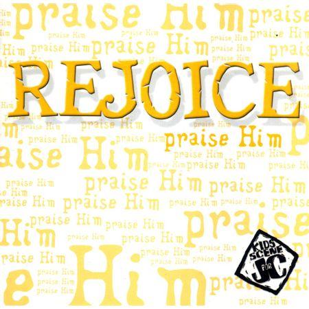 CD-Rejoice-Praise-Him