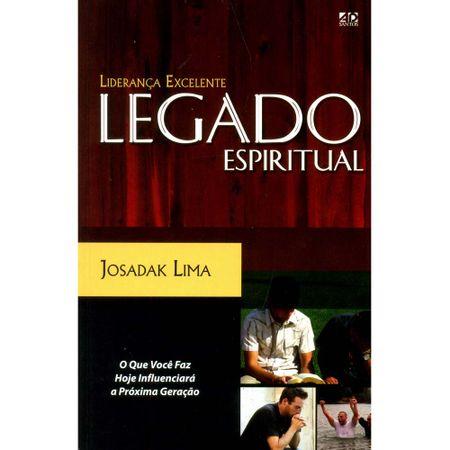 Lideranca-Excelente-Legado-Espiritual