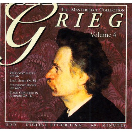 CD-The-Masterpiece-Collection-Grieg-Volume-4