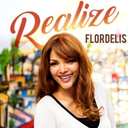 CD-Flordelis-Realize