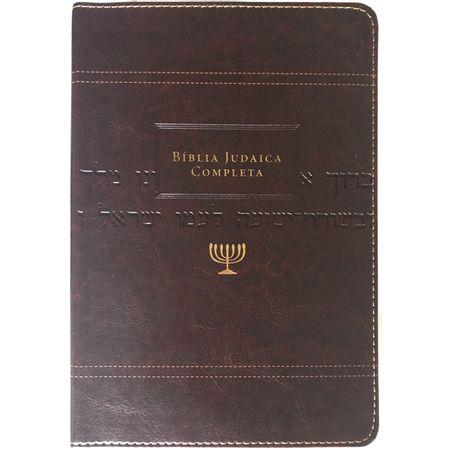 biblia-judaica-completa-luxo-marrom