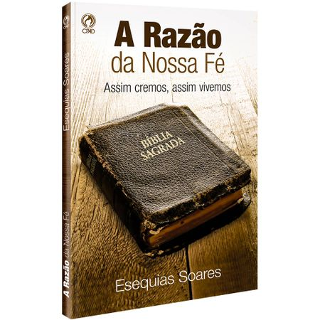 A-Razao-da-Nossa-Fe-Livro-de-Apoio-3º-Trimestre-Adultos