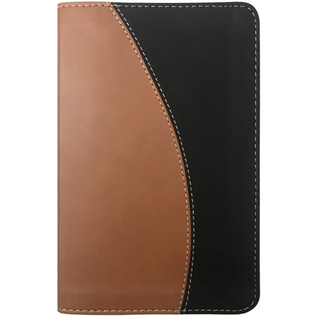 Holy-Bible-NIV-Thinline-Compact-Tan-and-Black
