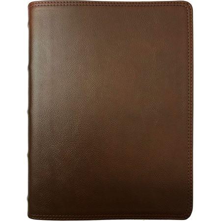 Holy-Bible-NIV-Journal-The-Word-brown