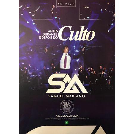 CD-DVD-Samuel-Mariano-Antes-Durante-e-Depois-do-Culto