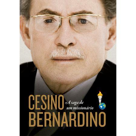 cesino-bernardino