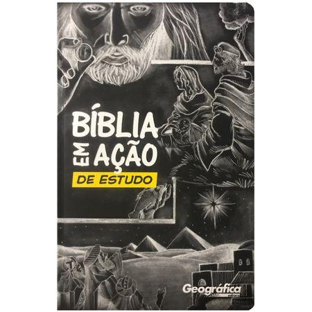 biblia-de-estudo-em-acao-capa-preta