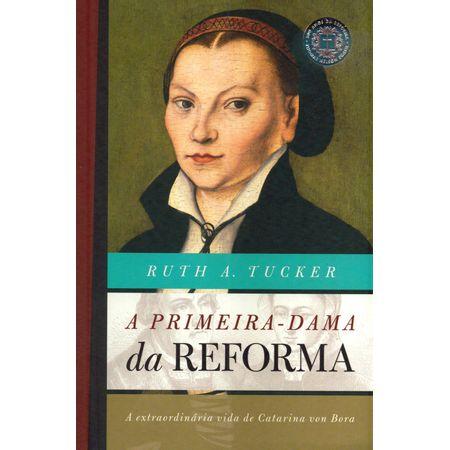 A-Primeira-Dama-da-Reforma