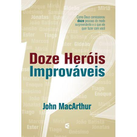 Doze-Herois-Improvaveis