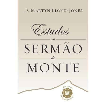Estudos-no-Sermao-do-Monte-Capa-Dura
