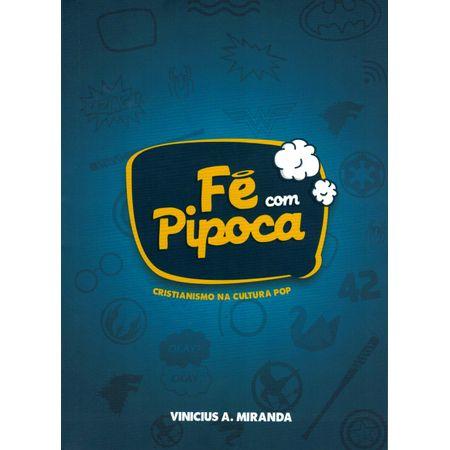 Fe-Com-Pipoca