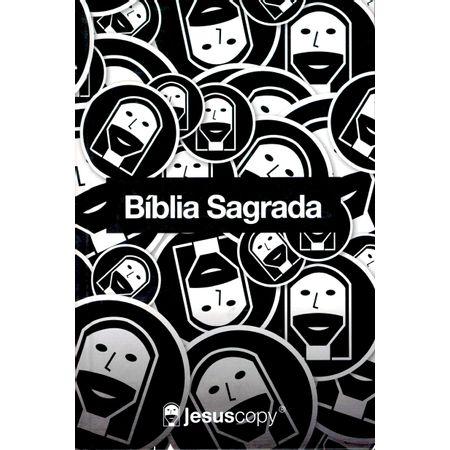 Biblia-Sagrada-Jesuscopy-NVT-Capa-Dura-
