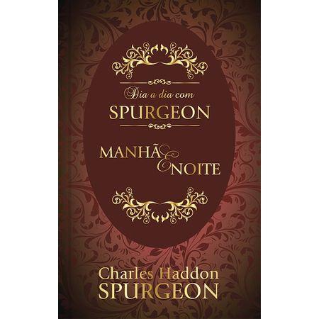 Dia-a-Dia-com-Spurgeon