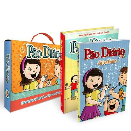 Maleta-Pao-Diario-Kids