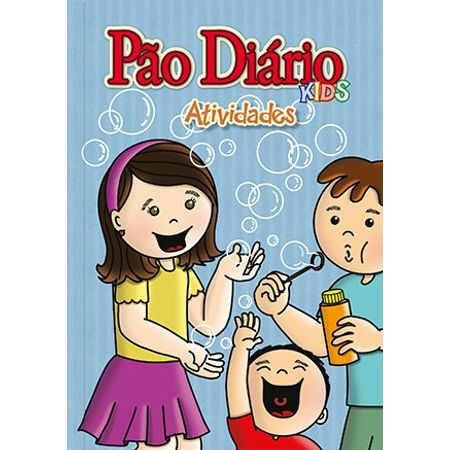 Livro-de-Atividades-Pao-Diario-Kids