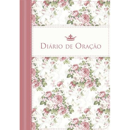 Diario-de-Oracao-Tudo-Para-Ele-Feminino