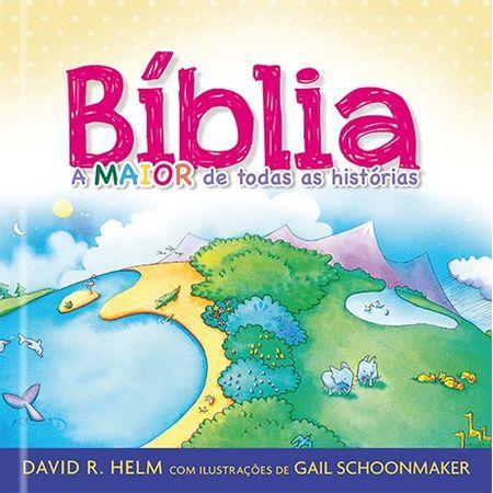 Biblia-a-MAIOR-de-todas-as-historias