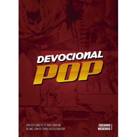 Devocional-POP