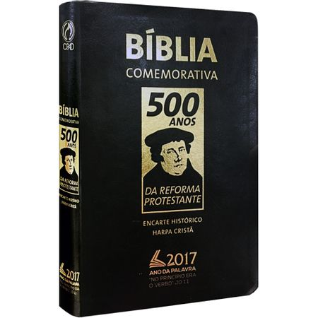 Biblia-Comemorativa-500-Anos-da-Reforma-Protestante-