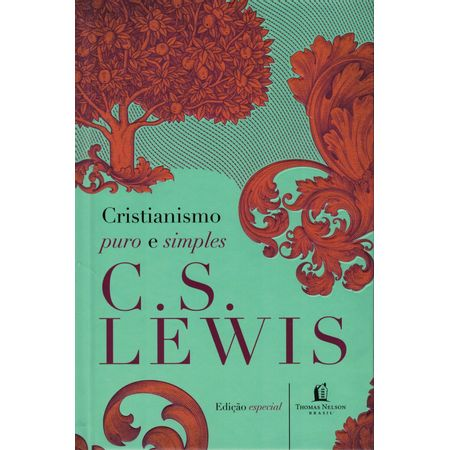 Cristianismo-puro-e-simples-Edicao-Especial