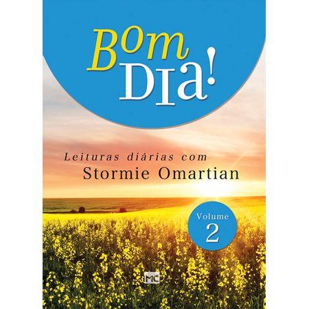 Bom-Dia--Leituras-Diarias-com-Stormie-Omartian-Vol.-2