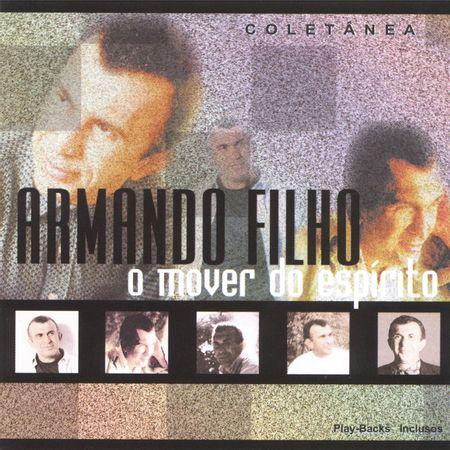 CD-Armando-Filho-O-Mover-do-Espirito