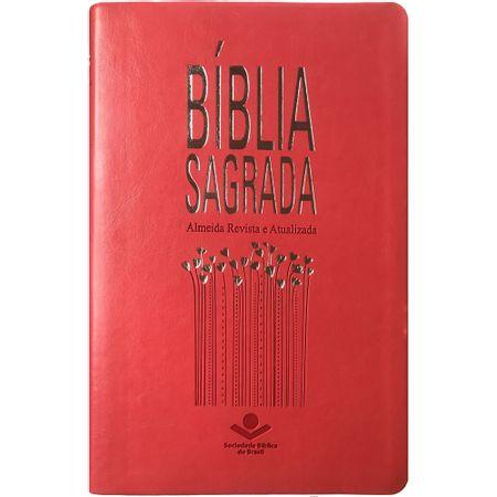 Biblia-Sagrada-RA-Slim-pessego