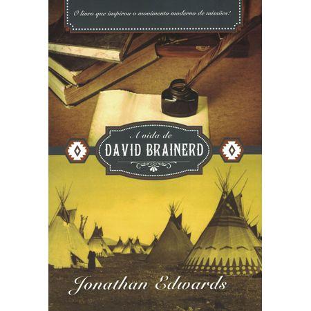A-Vida-de-David-Brainerd