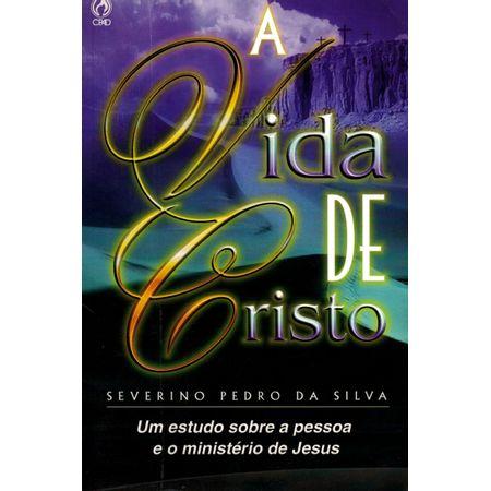 A-Vida-de-Cristo-