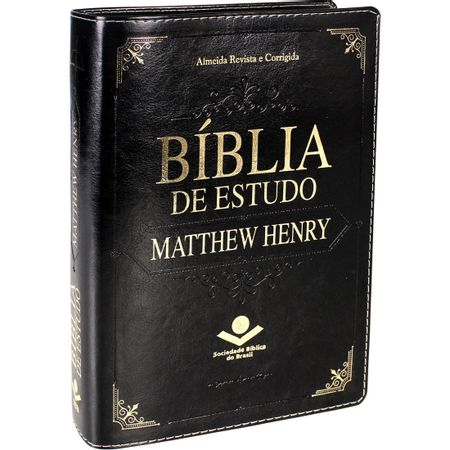 Biblia-de-Estudo-Matthew-Henry-RC-