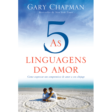 as-cinco-linguagens-do-amor