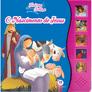 Historias-Biblicas-para-Ler-e-Ouvir--O-nascimento-de-Jesus