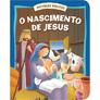 capa_nasc_jesus