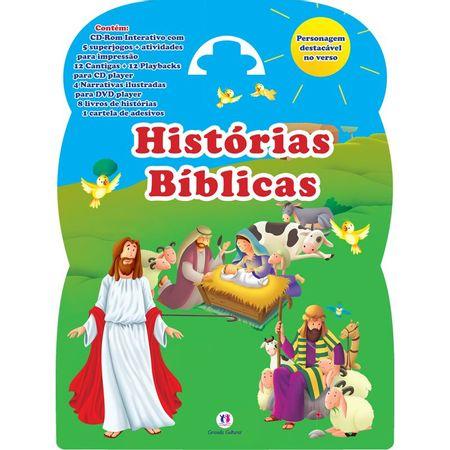maleta-historias-biblicas