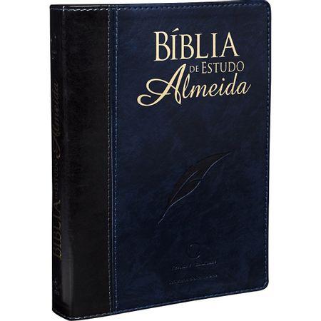 biblia-almeida-azul