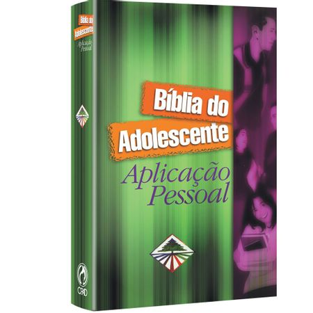 Biblia-do-Adolescente-Aplicacao-Pessoal-Capa-Dura