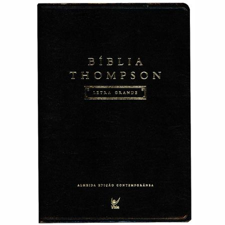 Biblia-de-Estudo-Thompson