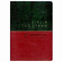 Biblia-de-Estudo-Thompson-Verde-e-Roxo